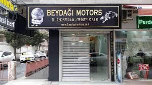 araç kiralamak hakkında bilgi